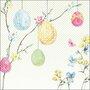 Pasen-&-Voorjaar