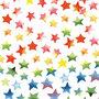 Dots-Stippen