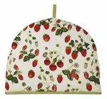 Ulster-Weavers-katoenen-theemuts-RHS-Strawberry-Aardbeien