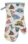 Ulster_Weavers-ovenhandschoen-BUTTERFLY_HOUSE-gekleurde-vlinders-7BFH02