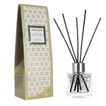 Fired_Earth-Wax_Lyrical-geurstokjes-Oolong_&_stem_ginger-100ml-reed_diffuser-FE2108