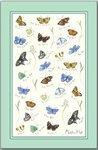 Ulster-Weavers-100%-linnen-theedoek-vlinders