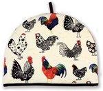 Ulster_Weavers-katoenen-theemuts-kip-haan-rooster