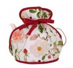 theemuts-mof-RHS-TRADITIONAL-ROSE-rood-Rozen-gebloemd-katoenmuff-tea-cosy-Ulster Weavers