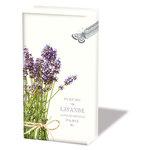 Papieren-zakdoekjes-tissue-BUNCH-LAVENDER-Lavendel-Ambiente-12211695