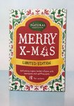 Kerst-thee-Natural-Temptation-Tea-MERRY-XMAS-Limited Edition!-biologische-zwarte-thee-gember-kruidnagel-appel-kaneel-specerijen