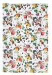 Ulster Weavers-linnen-theedoek-Tea_towel-RHS-FRUITS-fruit-48x75cm
