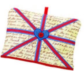 Sale! Design Theemuts Union Jack 2-zijdig