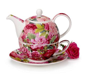 Tea4one CHARTWELL Rozen