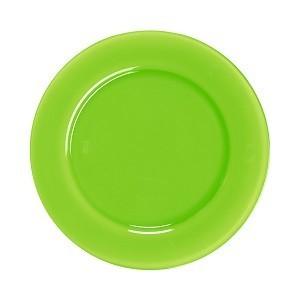 Love Plates 32cm kleur55 Grape