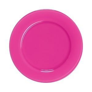 Love Plates 32cm kleur12 Azalee