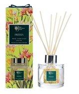 Huisparfum-interieurparfum-geurstokjes-RHS-Wax Lyrical-Englisch-FRESIA-bloemen-100ml-RH5412