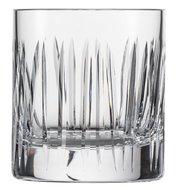 Schott-Zwiesel-Whiskey-glas-BASIC-BAR_MOTION-geslepen-kristal-Tritan-design-Charles-Schumann