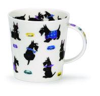 Dunoon-Lomond-Scottie-terrier-schotse-scottish-hondjes
