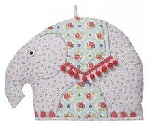 Ulster-Weavers-design-theemuts-olifant