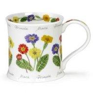 Bloem-Primula-maart-beker-theetipje-fbC-
