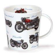 Cairngorm-XL-beker-mok-Classic-Motorbikes-Norton-Ariel-Triumph-BSA-Matchless-480ml