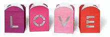 kartonnen-lightbags-LOVE-diverse-tinten-rood-set/4-Paper+Design
