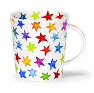 beker-mok-sterren-kleuren-verschillende-lomond-STAR-BURST-colourful