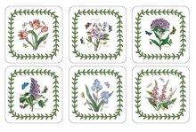 Pimpernel-Portmeirion-onderzetters-botanic-garden