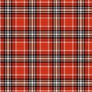 papieren-lunch-servetten-Ambiente-13308790-Tartan-Scottish-red-Schotse-ruit-rood-33x33cm