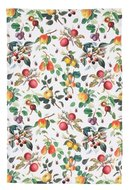 Ulster Weavers-linnen-theedoek-Tea_towel-RHS-FRUITS-fruit-48x75cm