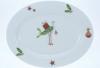 Kerst-servies-fbC-Timeless-Christmas-serveerschaal-ovaal-30cm