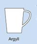 DUNOON-Argyll-beker-mok-mug-OVERIGE-te bestellen-XL-500ml