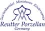 Reutter-Porzellan-Nederland-Netherlands