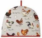 Ulster-Weavers-theemuts-stof-CHICKEN-EGG-kippen-eieren-Madeleine-Floyd