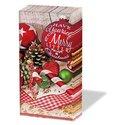 papieren-zakdoekjes-Ambiente-p/10-winter-MERRY_LITTLE_CHRISTMAS-Kerstbal-dennenappel--Kerstgroen-rood-wit-lint-32213610