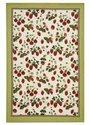 theedoek-linnen-RHS-Strawberry-Aardbeien-Ulster-Weavers-100%-pluisvrij