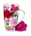 XL-beker-mok-thee-koffie-Henley-Roses-Roos-Rozen-600ml.