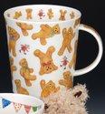 beker-mok-fbC-LOMOND-kleine-beren-Mr.Teds
