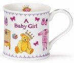 Baby-girl-beker-mok-beer-prinses-meisje-roze-WESSEX