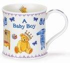 Baby-boy-beker-mok-beer-prinsje-jongen-blauwe-WESSEX