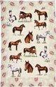 UW-Linnen-Theedoek-HORSES-Paarden