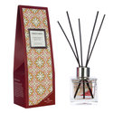 Fired Earth-Wax Lyrical-geurstokjes-olie-EMPERORS_RED_TEA-100ml-new-reed_diffuser-FE2101