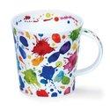 DUNOON-XL-beker-mok-WOOPS!-MULTI-colours-gekleurde-verf-spatters-Cairngorm-480ml-Caroline_Bessey
