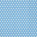 Colourful-Life-papieren-lunch-servetten-licht-blauw-met-stip