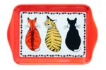 Scatter-tray-20x15cm-dienblad-small-katten-cats-waiting