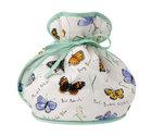 Ulster-Weavers-theemof-vlinders
