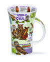 Glencoe-XL-mug-beker-mok-world-of-owls-uilen