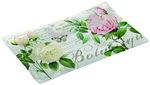 Easy-Life-Nuova-Schaaltje-glas-155x95cm-Jardin-Botanique-Rozen