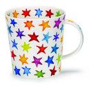 Cairngorm-XL-beker-mok-starburst-sterren-regen-uitbarsting-480ml