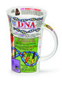 Glencoe-XL-beker-mok-DNA-code-for-live