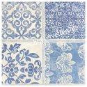 paper+design-papieren-servetten-mozaiek-blauw-tegeltjes