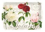 Nuova-dienblad-33x22cm-Rozen-Jardin-Botanique