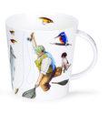 Cairngorm-XL-beker-mok-country-sports-fish-vissen-480ml