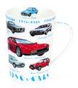 Argyll-XL-beker-mok-CLASSIC-CARS-1980-auto's-Ferrari_Testarossa-Dolerean_DMC12-Ford Escort_XR3i-VW_Golf_Gti-Aston_Martin